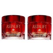 Astalift Jelly Aquarysta Anti-Aging Concentrate 15g + Free Astalift Jelly Aquarysta Anti-Aging Concentrate 15g Unboxed