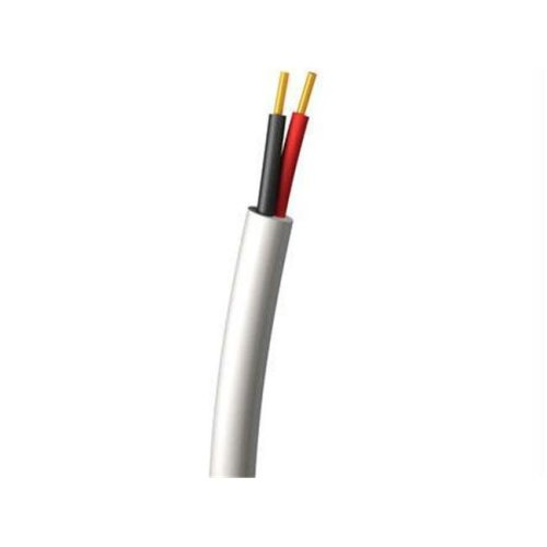 CABLES TO GO 40538 500FT 18AWG PLENUM BULK SPEAKER CABLE