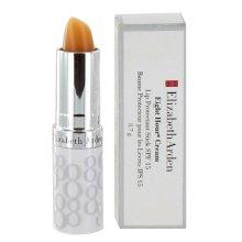 Elizabeth Arden Eight Hour Lip Protectant Stick SPF15 3.7g