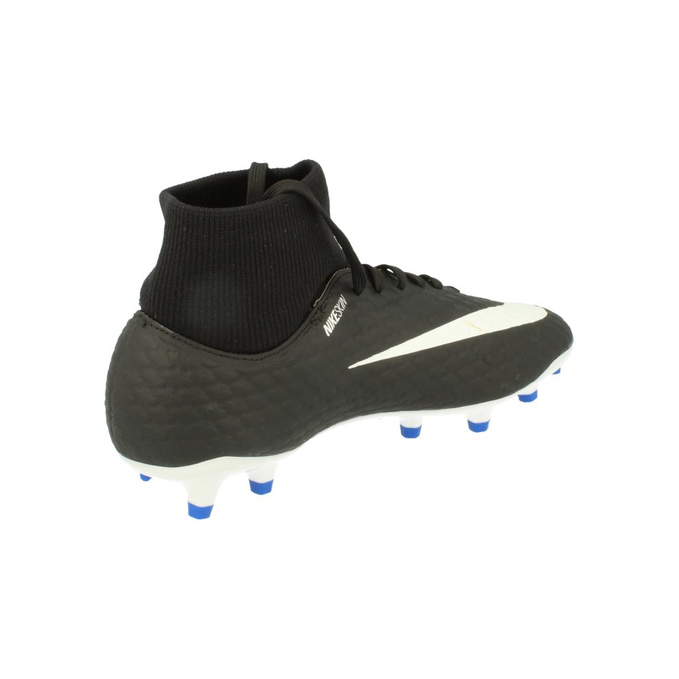 buy online b7bcc 4809e Nike Hypervenom Phelon 3 Df FG Mens Football Boots 917764 Soccer Cleats