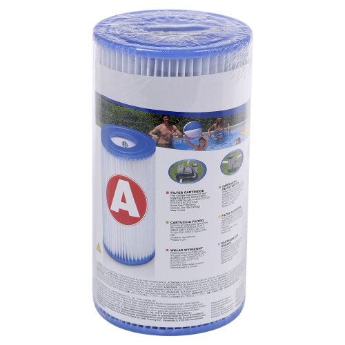 Type A Replacement Filter Cartridge Swimming Pool Pump Easy Set Up