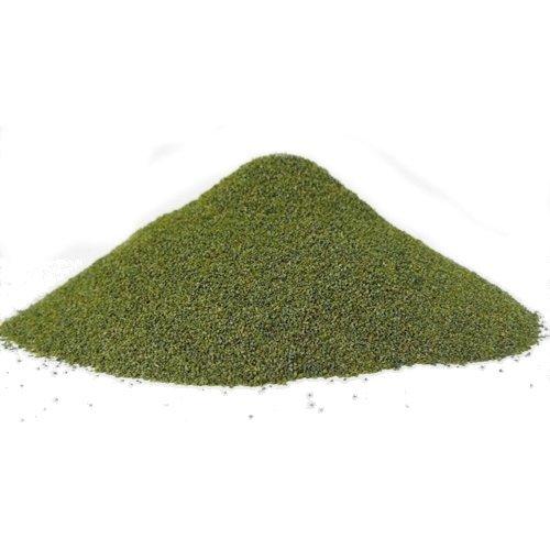 Javis Fine Turf - Mid Green