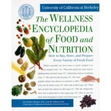 Wellness Encyclopedia of Food and Nutrition