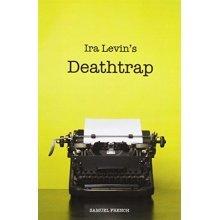 Deathtrap (Acting Edition)