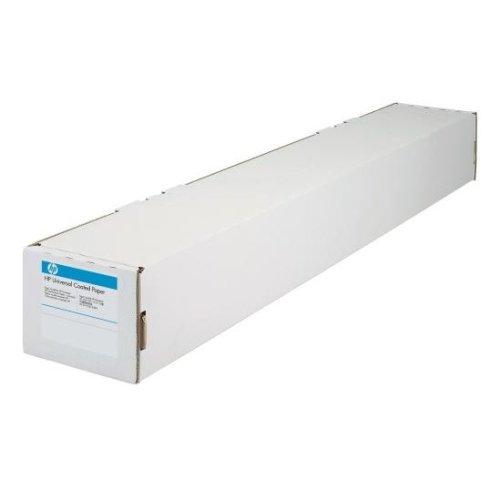 HP Q1413B Matte White inkjet paper