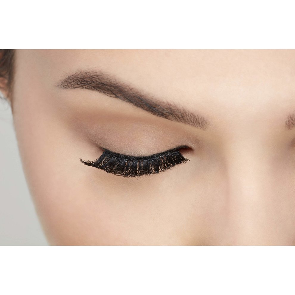 3a267464d02 ... Ardell Magnetic Lashes Double Demi Wispies - 5 ...