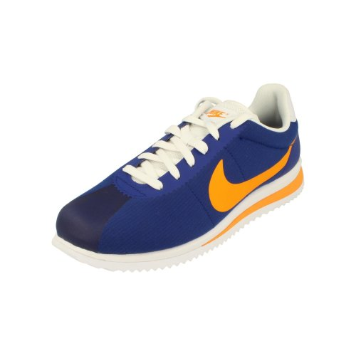Nike Cortez Ultra Mens Running Trainers 833142 Sneakers Shoes