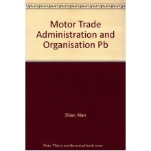 Motor Trade Law Student Guide
