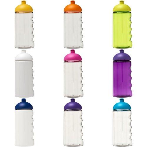 H2O Bop 500ml Dome Lid Bottle