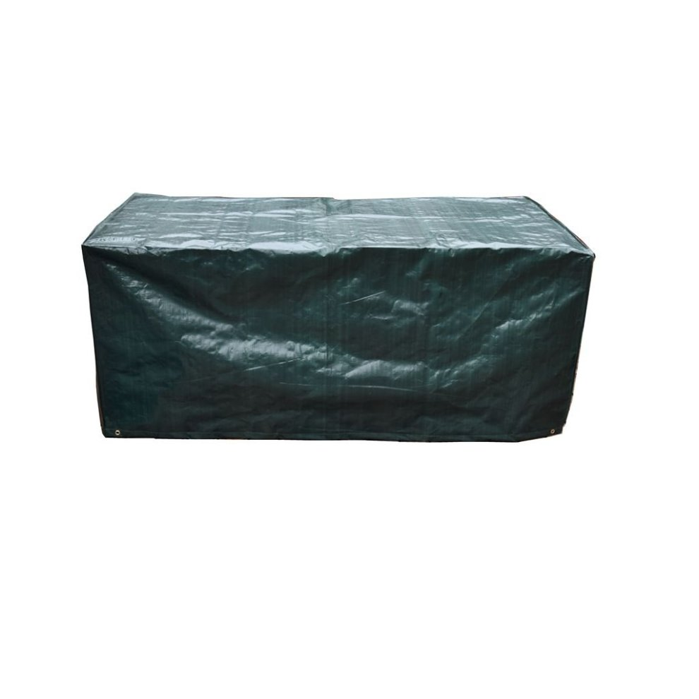 225 & Protective cover for rectangular garden table weatherproof cover for square tables sofa daybed chairs.Waterproof breathable polypropylene...