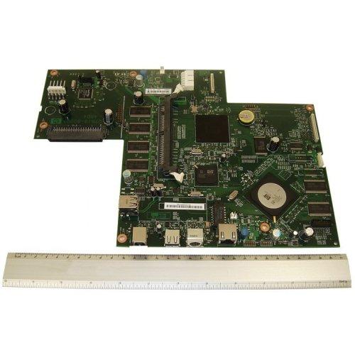 HP Inc. Q7819-61009 LJ M3035/M3027 formatter Board Q7819-61009