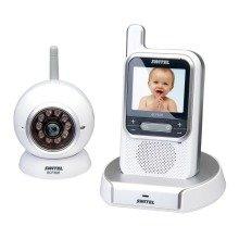 Switel Bcf 820 Digital Video Baby Monitor