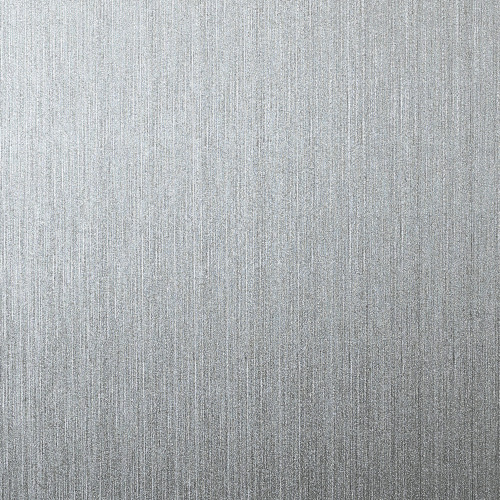 Arthouse Gianni Plain Foil Textured Metallic Shimmer Striped Wallpaper 906803