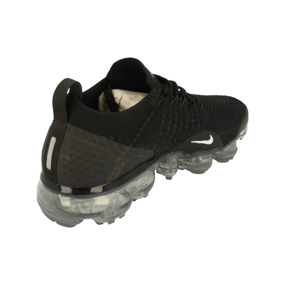 cd5d6c52b3 ... Nike Womens Air Vapormax Flyknit 2 Running Trainers 942843 Sneakers  Shoes - 2 ...