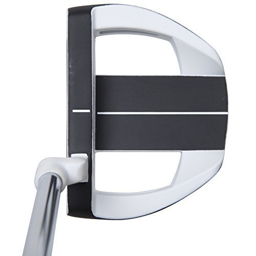 Pinemeadow Golf Site 4 Putter Mens Right Hand
