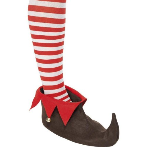 Elf Shoes, One Size