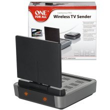 One For All SV1730 Wireless TV Sender