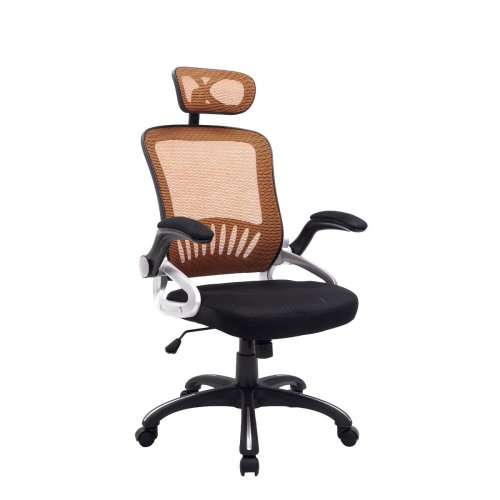 Office Chair Justin