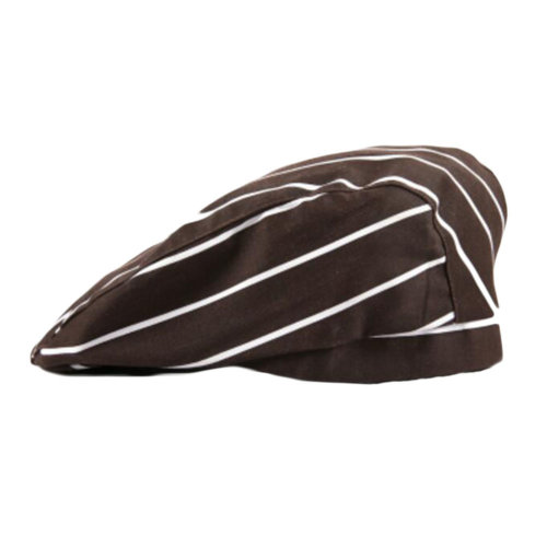 Fashion Baker Cook Hats Restaurant Kitchen Cooking Chef Hats-A17