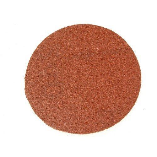 Flexipads World Class 48520 Abrasive Disc 50mm P240 VELCRO Brand