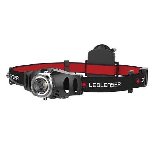 Ledlenser LED500768TP H3.2 Headlamp (Test-It Pack)