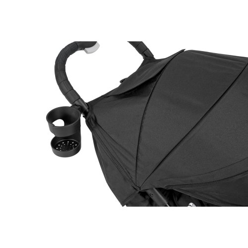 Baby Jogger City Tour Cup Holder Black