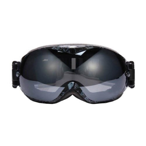 Anti-fog Sports & Outdoors Goggle /Hiking/Climbing/Cycling/Ski Goggles-09