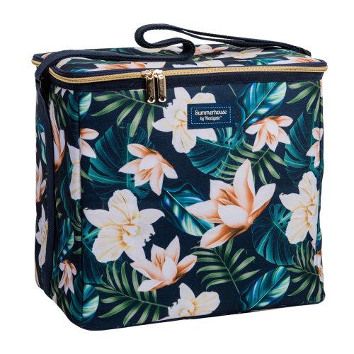 Navigate Java Family Cooler Bag