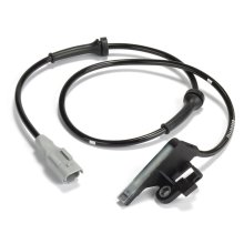Peugeot 307 Sw 1.6 Hdi 2000-2008 Rear Abs Wheel Speed Sensor