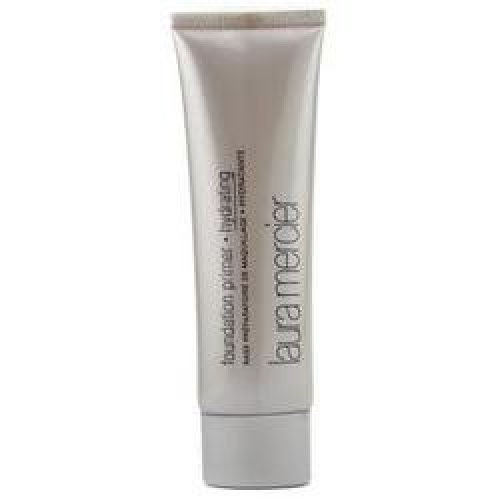 Makeup - Laura Mercier - Foundation Primer - Hydrating 50ml/1.7oz