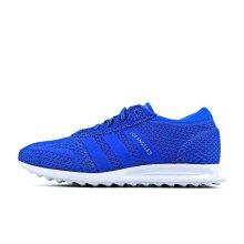 adidas Originals Los Angeles Trainers - Blue