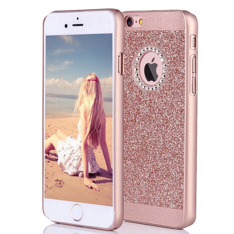 igrelem iphone 6s case