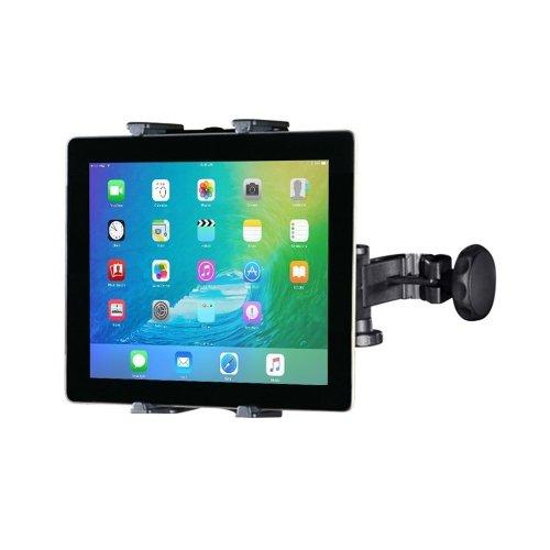 Universal Tablet Kit Headrest