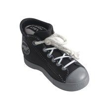 Rosewood Jolly Doggy Lost Sole Sneaker Dog Toy