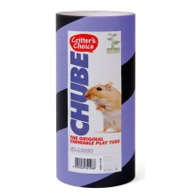 Critter's Choice Chube Medium