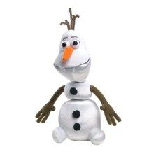 Olaf Pull Apart Plush