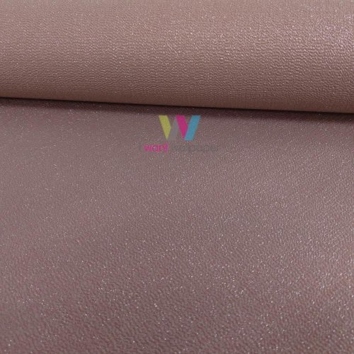 Arthouse Glitterati Plain Pattern Wallpaper Bobble Textured Modern Glitter Motif[BRONZE 892103]