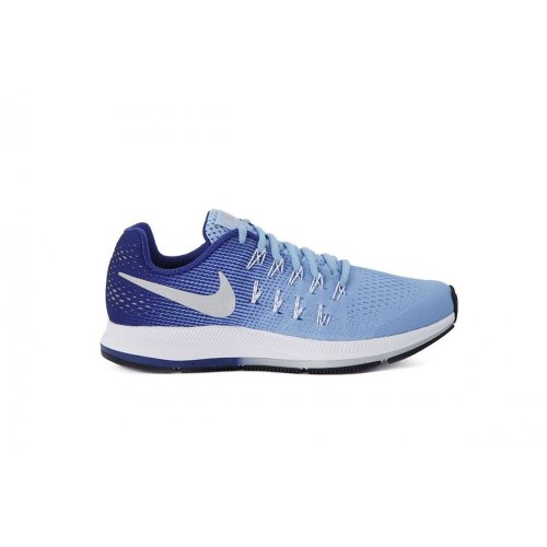 Nike Zoom Pegasus 33 GS Size 4