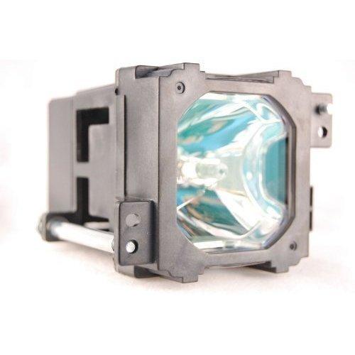 FI Lamps for Pioneer Elite Kuro PRO FPJ1 BHL5009 S P