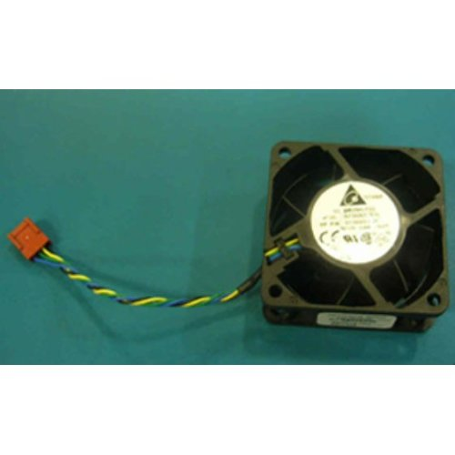 HP Inc. 646813-001-RFB fan A seembly Front 646813-001-RFB