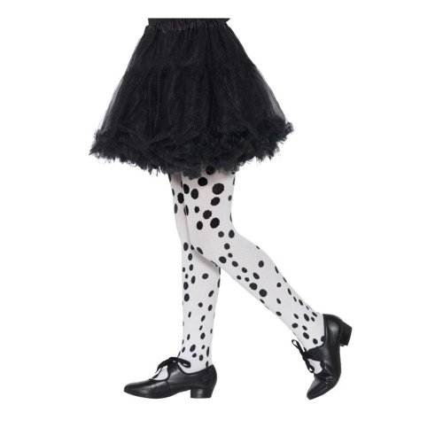 Dalmatian Tights, Childs - Default Title