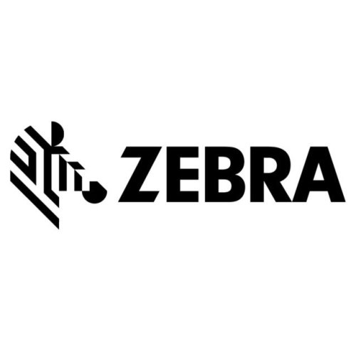 Zebra 50PK Stylus 17XX/27XX Tethered 184g stylus pen