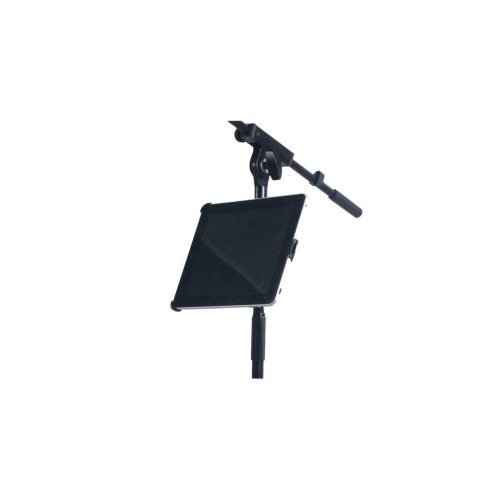 Tablet Up Right Stand Adaptor