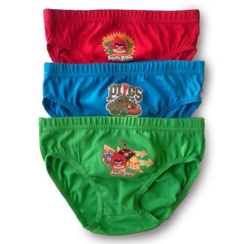 Angry Birds Pants