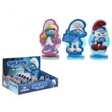 Smurfs Character Stamper -  smurfs lost village stationary official merchandise