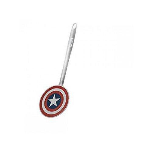Marvel Captain America Shield Spatula