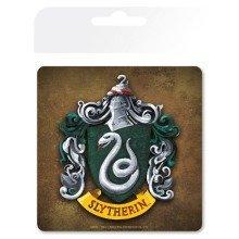 Harry Potter Slytherin Drinks Coaster