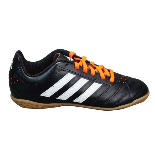 Adidas Goletto V IN J Size 4