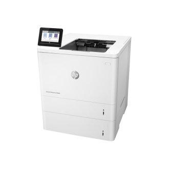 HP M0P36A#B19 Laserjet Managed E60065x Printer Monochrome Duplex Laser A4/L M0P36A#B19