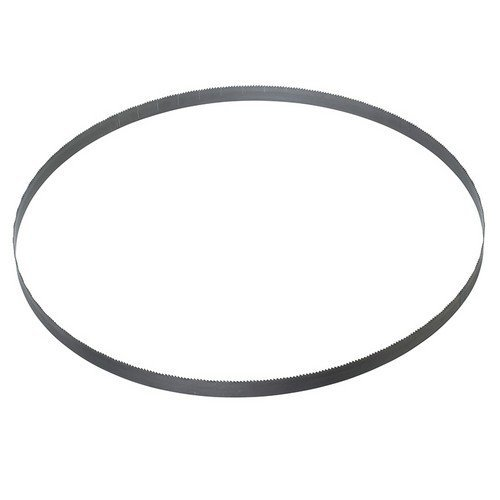 Milwaukee 48390539 Compact Bandsaw Blade 24tpi 900mm Length Pack of 3